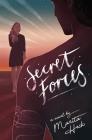 Secret Forces Cover Image