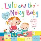 Lulu and the Noisy Baby Cover Image