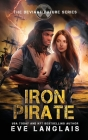 Iron Pirate Cover Image