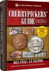 Cherrypickers' Guide to Rare Die Varieties of United States Coins: Volume I, Sixth Edition Cover Image