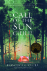Call of the Sun Child Cover Image