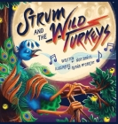 Strum and the Wild Turkeys Cover Image