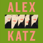 Alex Katz Cover Image