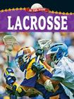 Lacrosse Cover Image