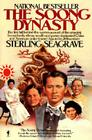 Soong Dynasty Cover Image