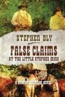 False Claims at the Little Stephen Mine Cover Image