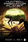 Hunted on Predator Planet Cover Image