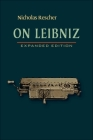 On Leibniz: Expanded Edition Cover Image