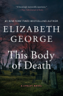 This Body of Death: A Lynley Novel Cover Image