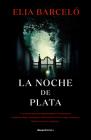 La Noche de Plata Cover Image