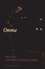 Omma, Sea of Joy and Other Astrological Signs Cover Image