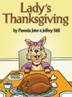 Lady's Thanksgiving Cover Image