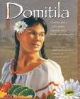 Domitila: Cuento de la Cenicienta Basado en la Tradicion Mexicana Cover Image