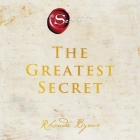 The Greatest Secret Cover Image