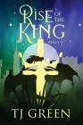 Rise of the King Cover Image