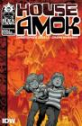 House Amok Cover Image
