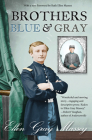 Brothers, Blue & Gray Cover Image