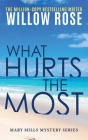 What Hurts the Most Cover Image