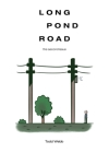Long Pond Road: The Second Issue Cover Image