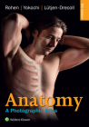 Anatomy: A Photographic Atlas Cover Image