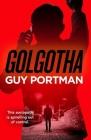 Golgotha Cover Image
