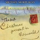 The Best Christmas Present in the World Cover Image
