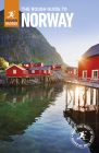 The Rough Guide to Norway (Rough Guides) Cover Image