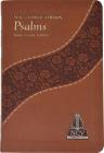 Psalms-OE: New Catholic Version Cover Image