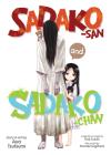 Sadako-san and Sadako-chan Cover Image