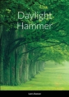 Daylight Hammer Cover Image
