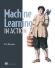 Machine Learning in Action Cover Image