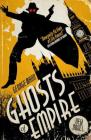 Ghosts of Empire: A Ghost Novel Cover Image
