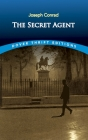 The Secret Agent (Dover Thrift Editions) Cover Image