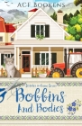 Bobbins And Bodies Cover Image