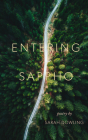 Entering Sappho Cover Image