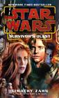 Survivor's Quest: Star Wars Legends Cover Image