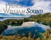 Alaska's Prince William Sound Cover Image
