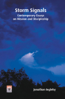 Storm Signals: Contemporary Essays on Mission and Discipleship (Regnum Studies in Mission) Cover Image