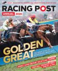 Racing Post Annual 2020 Cover Image