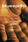 Bluesprint: Black British Columbian Literature and Orature Cover Image