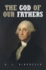 The God of our Fathers Cover Image
