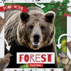 Forest Food Webs Cover Image