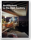 Architecture in the 20th Century Cover Image