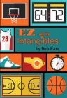 EZ and the Intangibles Cover Image