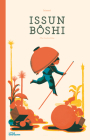 Issun Boshi: The One-Inch Boy Cover Image