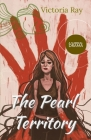 The Pearl Territory: A surreal drama Cover Image
