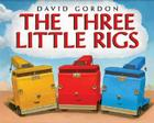 The Three Little Rigs Cover Image