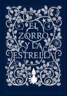 El zorro y la estrella / The Fox and the Star Cover Image