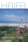 Haifa: City of Steps Cover Image