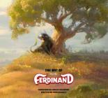 The Art of Ferdinand Cover Image